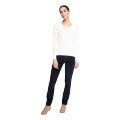 DeFacto Kadın Giyim Aksesuar Ürünlerinin Fiyatları