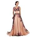 Elbise Modelleri, Özellikleri ve Fiyatları