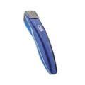 CVS Tıraş Makinesi Modelleri, Özellikleri ve Fiyatları