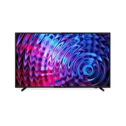 Philips 50PFS5803 50'' 127 Ekran Full HD Tv ile Daha Fazla Rahatlık