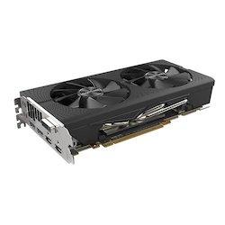 Sapphire AMD Radeon RX 580 Pulse OC Fiyat Konusunda İddialı