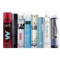 Saç Şekillendirme Ürün ve Aletleri Modelleri, Özellikleri ve Fiyatları