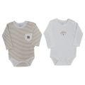 Birden Fazla Seçeneğe Sahip Andywawa Bebek Giyim Ürünleri