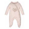 İdilbaby Bebek Giyim  Ürünleri Rahat Tarzlarıyla Memnuniyet Sağlıyor