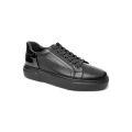 John May Ayakkabı ve Çanta Modelleri