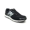 Muya Erkek Ayakkabı Fiyatları