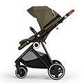 Elele Bebek Arabası Fiyatları