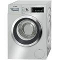 Kurutmalı Çamaşır Makinesi Kıyafetlerinizi Yıpratmadan Kurutur