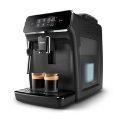 Felix Kahve ve Espresso Makineleri Özellikleri
