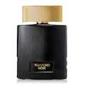 Tom Ford Parfümlerinin Eşsiz Arka Planı