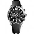 Hugo Boss Saat Modelleri, Özellikleri ve Fiyatları
