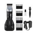 Tıraş Makinesi ile Hızlı ve Rahat Tıraş Keyfi