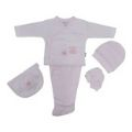 Bebitof Bebek Giyim Ürünleri