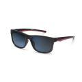 Dexter Güneş Gözlüğü Fiyatları