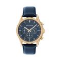 Pierre Cardin Erkek Saat Modelleri, Fiyatları ve Özellikleri