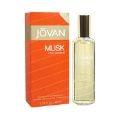 Jovan Parfüm Modelleri, Özellikleri ve Fiyatları