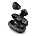 Cellularline Bluetooth Kulaklık Kullanımı