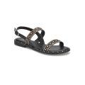Butigo Ayakkabı ve Çanta Fiyatları