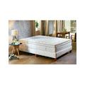 Yataş Çift Kişilik Yatak Modelleri, Özellikleri ve Fiyatları