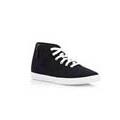 DeFacto Ayakkabı Modelleri
