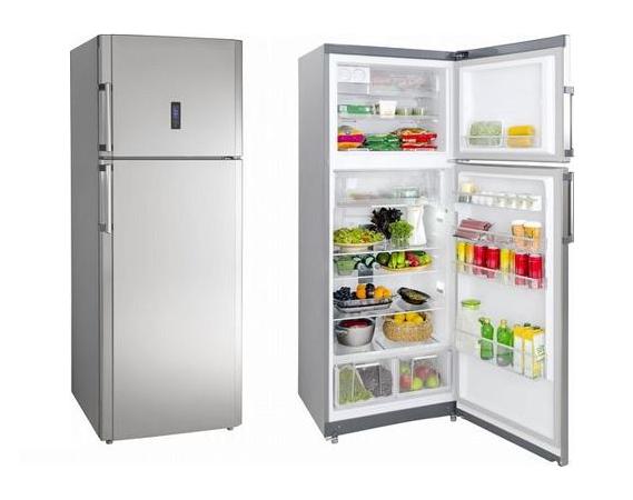 Üstün Kalitede Silverline Buzdolabı Modelleri