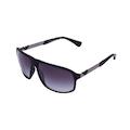 Emporio Armani Güneş Gözlüğü Modelleri, Özellikleri ve Fiyatları