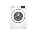 Grundig Çamaşır Makinesi Modelleri, Özellikleri ve Fiyatları