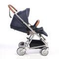 Wei-B Bebek Arabaları Birçok Ebeveynden İyi Puanlar Almayı Başarıyor