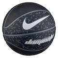 Nike Basketbol Topu Modelleri, Özellikleri ve Fiyatları