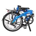 Dahon Bisiklet Modelleri, Özellikleri ve Fiyatları