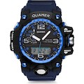 Quamer Saat Modelleri, Özellikleri ve Fiyatları