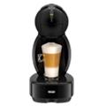 Vestel Kahve Makinesi Almanın Püf Noktaları