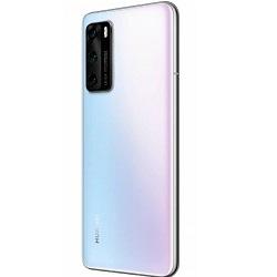 Huawei P40 8 GB 128 GB Cep Telefonunun Gelişmiş Teknik Özellikleri