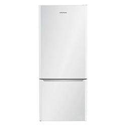 Grundig GKNE 4800 A+ Buzdolabı ile Güçlü Performans