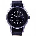 Revello Saat Modelleri, Özellikleri ve Fiyatları