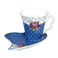 Çay ve Kahve Saatlerinizi Keyifli Kılan Ürünler