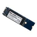 Hi-Level SSD Modelleriyle Teknolojiye Uzanın