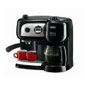 Her Noktada Kullanılabilecek Kahve Makinesi Seçenekleri