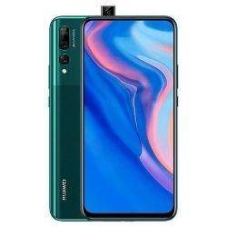 Geniş Kapasiteli Bataryası ve Kaliteli Ses Frekansıyla: Huawei Y9 Prime 2019 128 GB Cep Telefonu