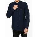 Mavi Erkek Gömlek Modelleri, Özellikleri ve Fiyatları