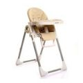 Mama Sandalyesi Modelleri, Özellikleri ve Fiyatları
