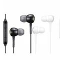 Müzikseverler İçin Samsung Kulaklık Modelleri