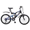 Bisan Bisiklet Modelleri ve Özellikleri