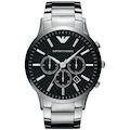 Emporio Armani Saat Modelleri, Özellikleri ve Fiyatları