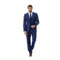 Kiğılı Erkek Giyim Aksesuar Çeşitleri