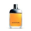 Davidoff Parfüm Modelleri, Özellikleri ve Fiyatları