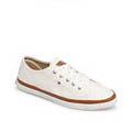 Tommy Hilfiger Bayan Ayakkabı Modelleri