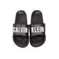 Calvin Klein Ayakkabı ve Çanta Fiyatları