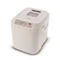 Sinbo Ekmek Yapma Makinesi Modelleri, Özellikleri ve Fiyatı