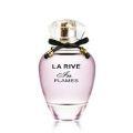 La Rive Parfüm Modelleri, Özellikleri ve Fiyatları